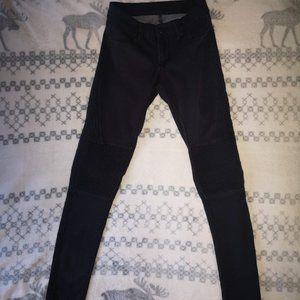 Bluenotes Black Jeans